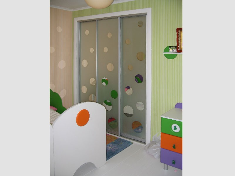 playroom001
