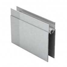 Horizontal_lower_polished_silver_5m