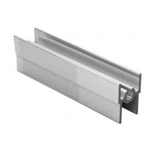 Horizontal_upper_polished_silver_5m
